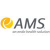 AMS-(American-Medical-Systems).jpg