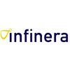 Infinera.jpg