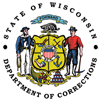 State-of-Wisconsin-Department-of-Corrections.jpg