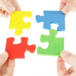 fourpuzzle