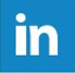 PDWare LinkedIn Page
