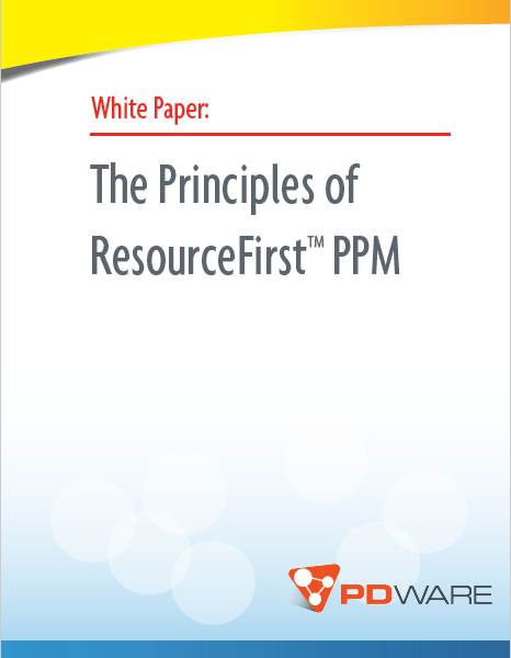 Download our white paper on Dynamic Capacity Management