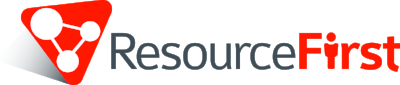 ResourceFirstLogo2C.png