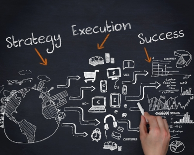 Strategy-Execution-Success-DepositPhoto-1000x802.jpg