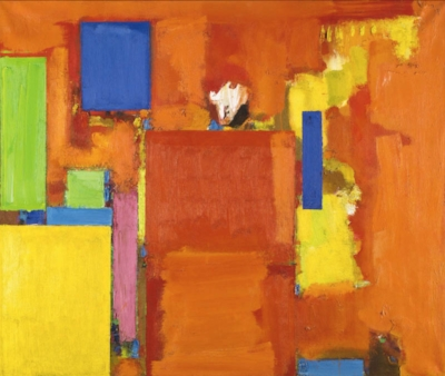 Hans Hofmann3.jpg