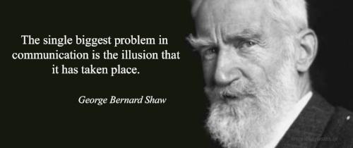 Bernard-Shaw-quotes-6.jpg
