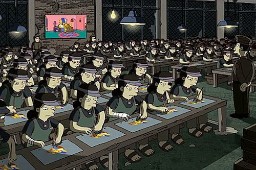 Simpsons-sweatshop.jpg