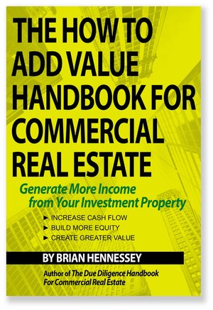 The+How+To+Add+Value+Handbook+For+Commercial+Real+Estate.jpg