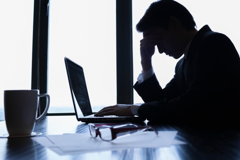 work_stress_burnout.png