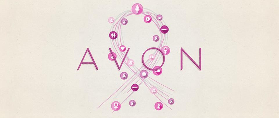 Avon-07.jpg