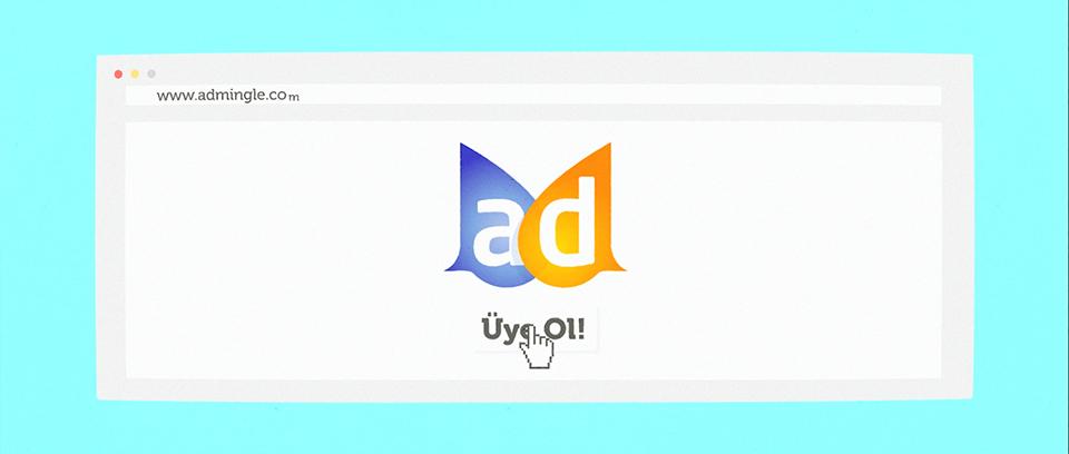 adMingle_11.jpg