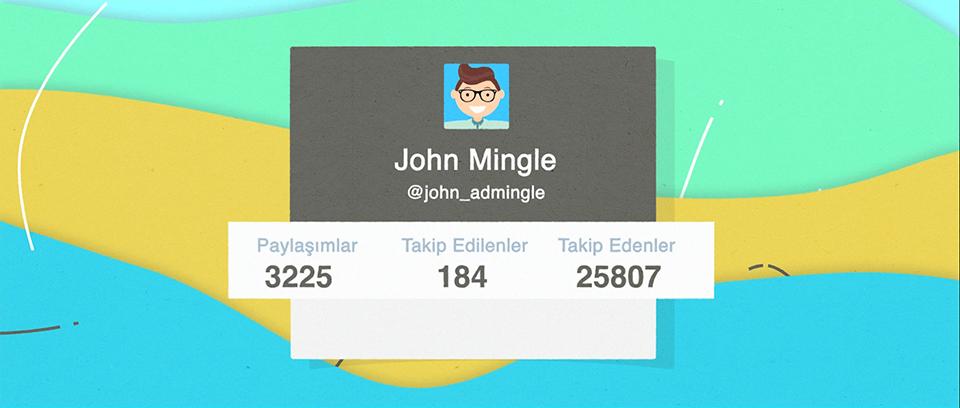 adMingle_10.jpg