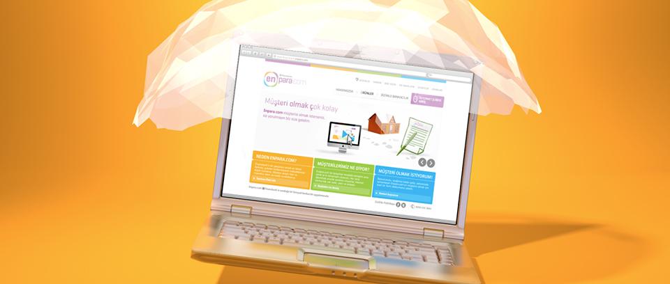 Enpara-Demo-08.jpg