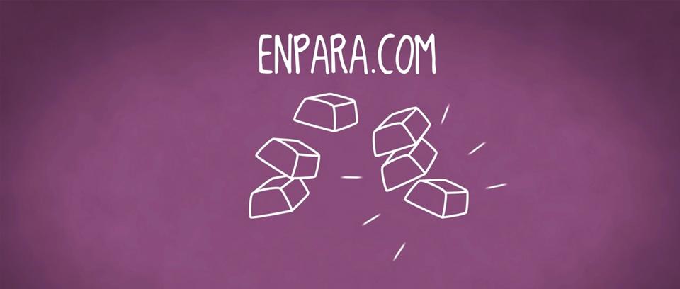 enpara-terms-03.jpg