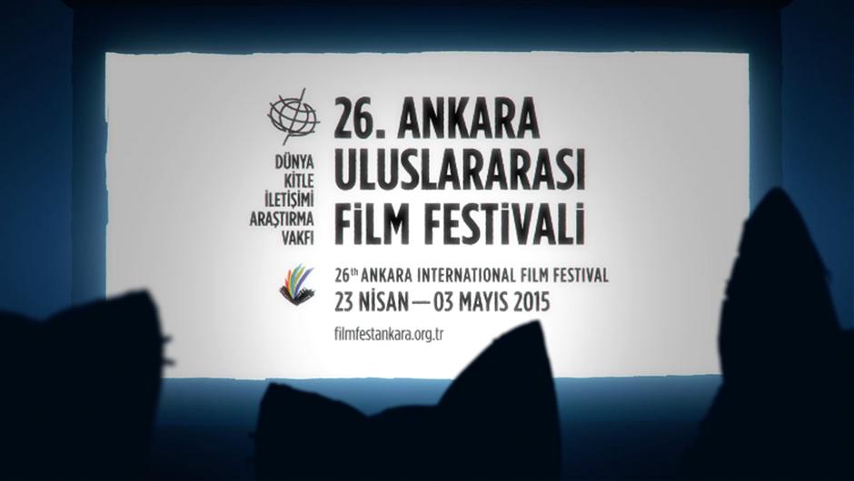 Ankara-Film-Festivali-1.png