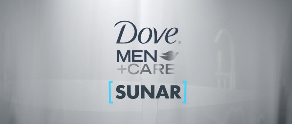Dove-Men-Unilever-1.jpg