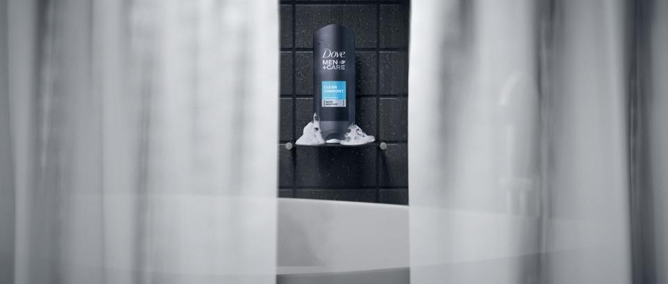Dove-Men-Unilever-2.jpg