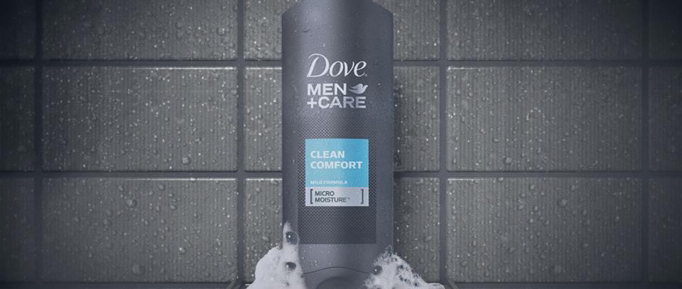 Dove-Men-Unilever-3.jpg
