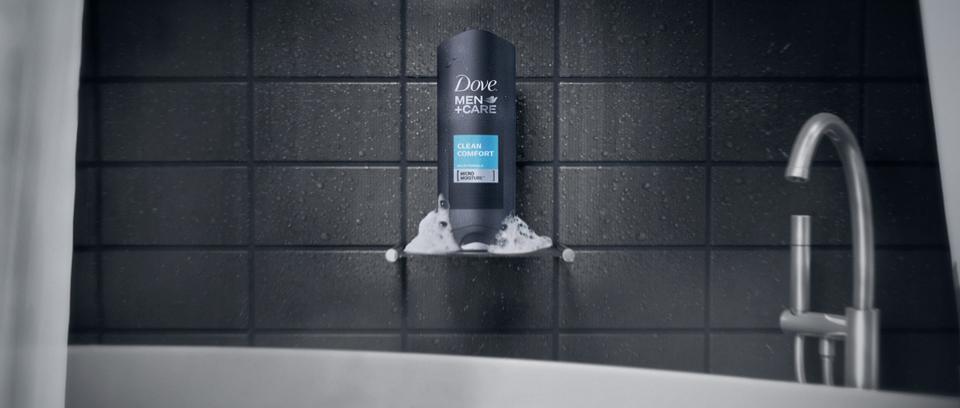 Dove-Men-Unilever-4.jpg