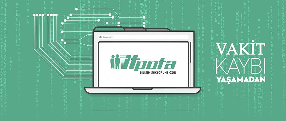ITPota-Explainer-6.jpg
