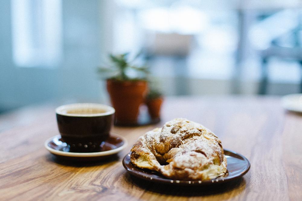 croissantandcoffee.jpg