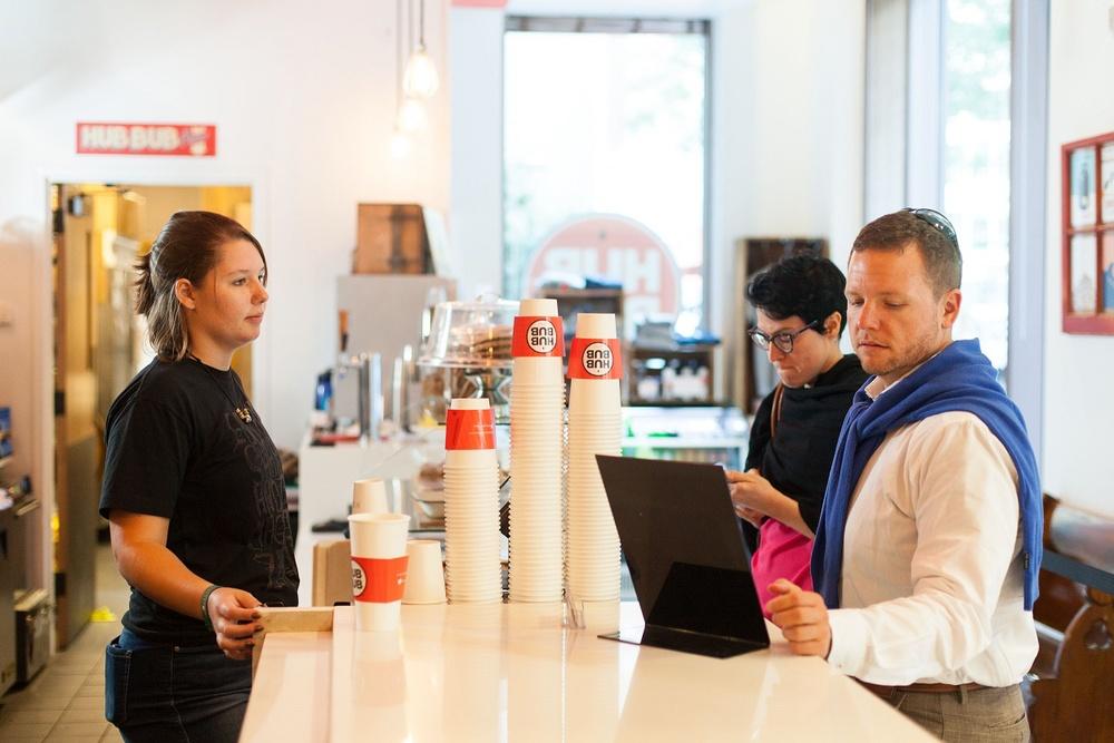 Hubub-Coffee-Cafe-Philadelphia-hazelphoto-Maddie