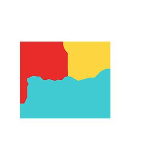 pb_and_jams_01
