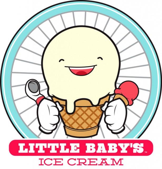 little babys logo