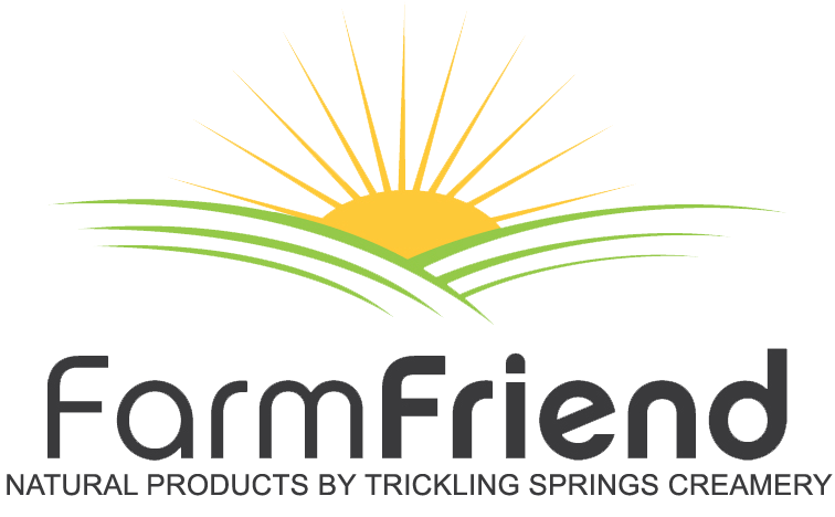 farmfriend_logo-w-txt-wht