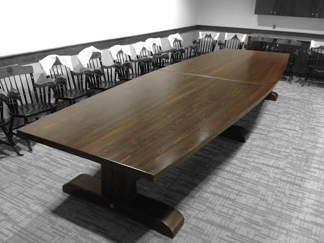 sandtown board table