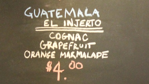 Guatemala cu