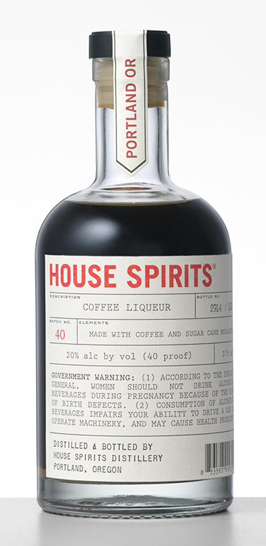 HouseSpirits.com