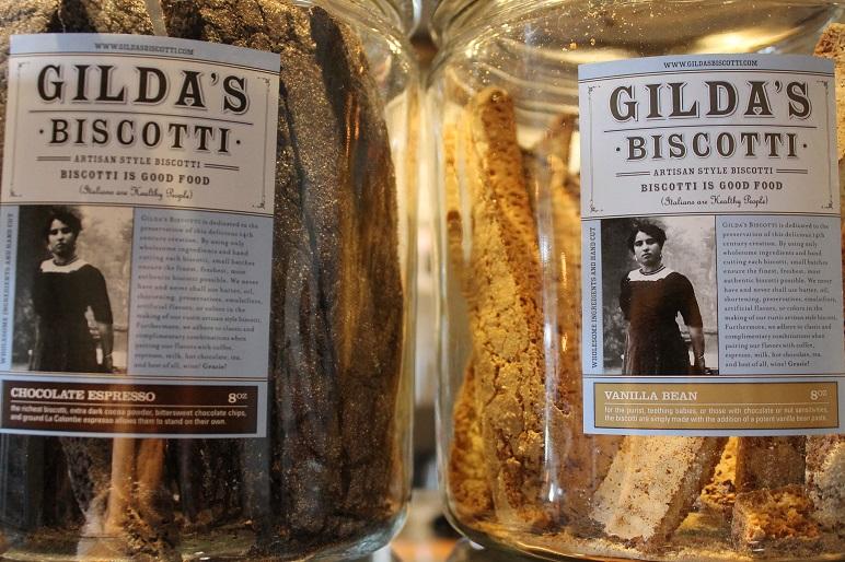 Gildas Jars 3