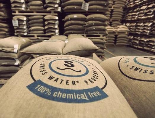 Stumptowncoffee.com