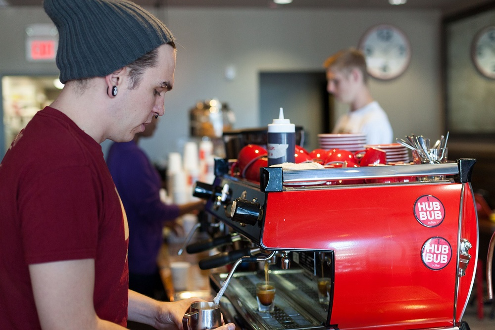 Hubub-Coffee-Cafe-Philadelphia-hazelphoto-185