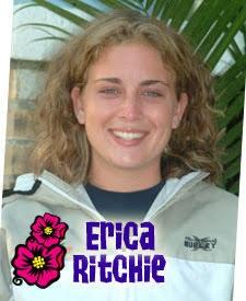 Little Erica