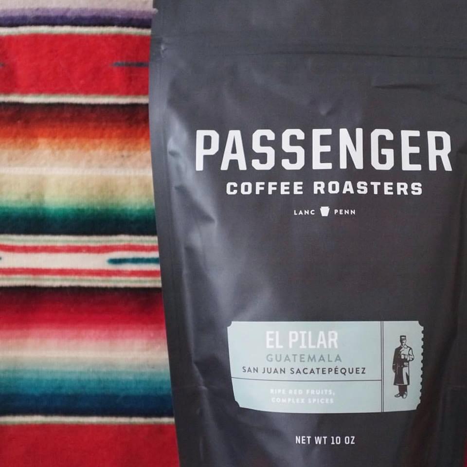 Passenger Guat bag.png
