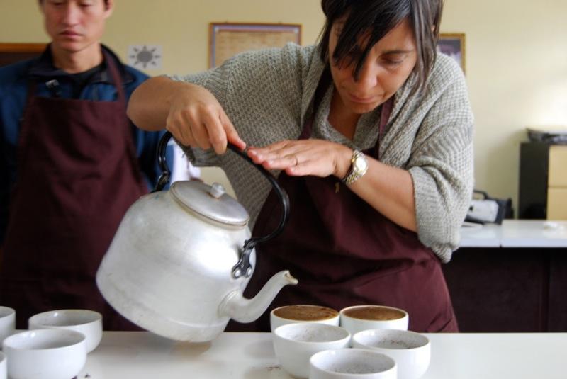 Photo Credit:coffeaarabica.co.uk