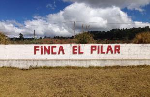 FInca El Pilar.jpg