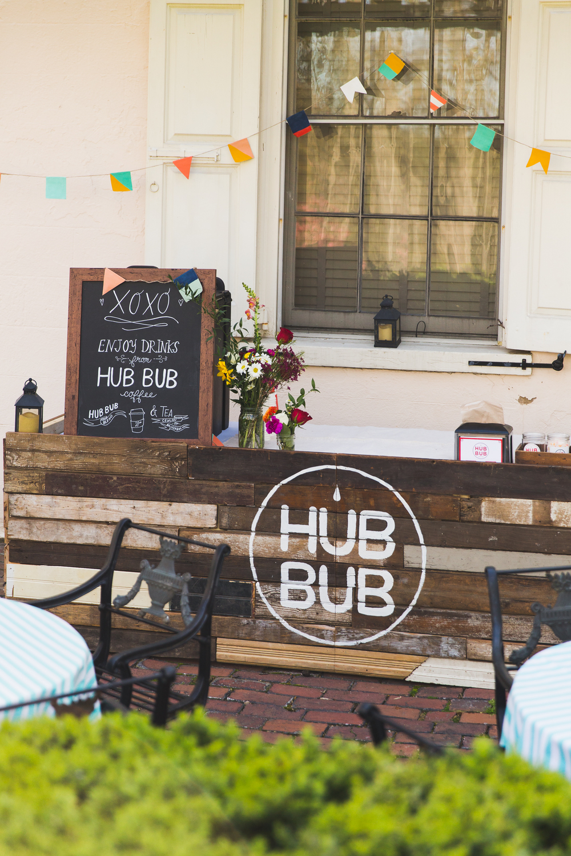 Hub-Bub-Events-Hazelphoto-Gargagliano-4.jpg