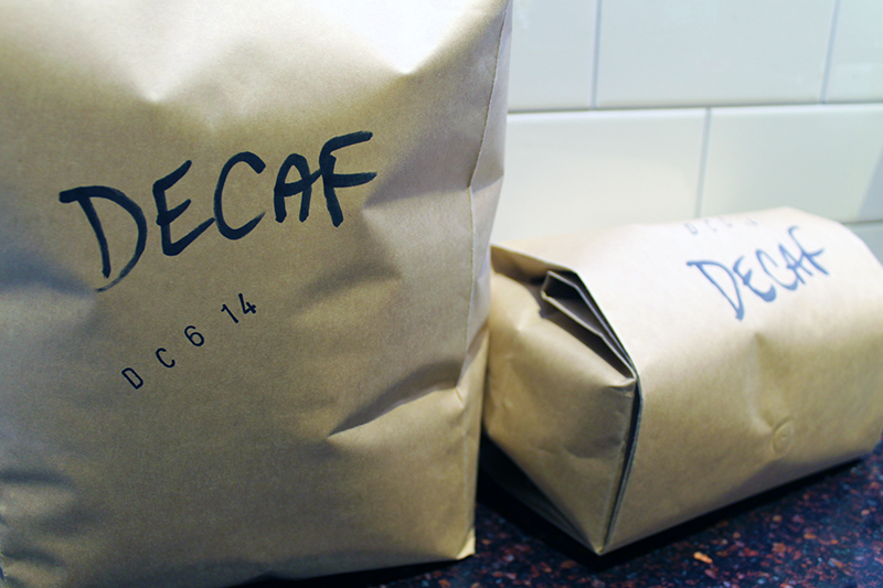 decaf bags at hubbub.jpg