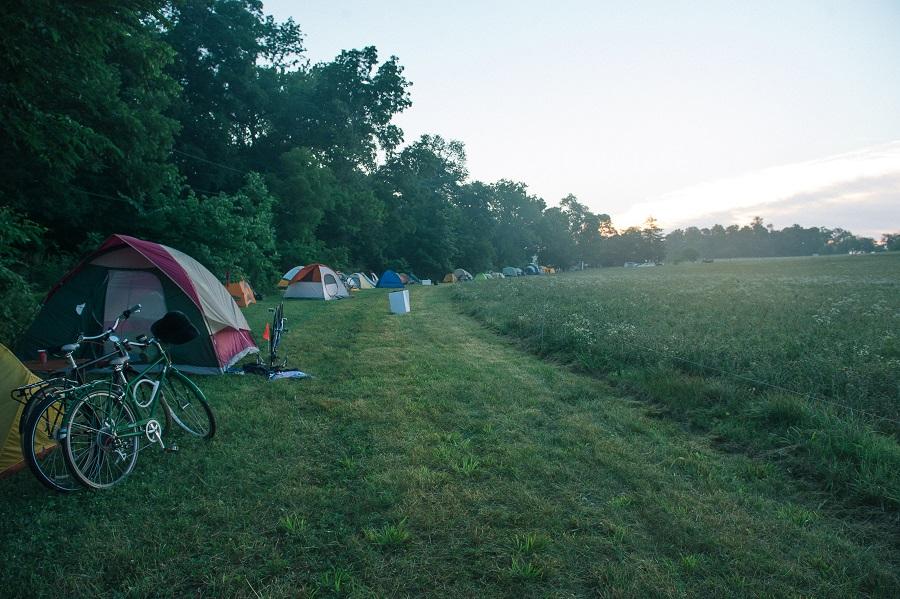 Bikeout Tent row.jpg