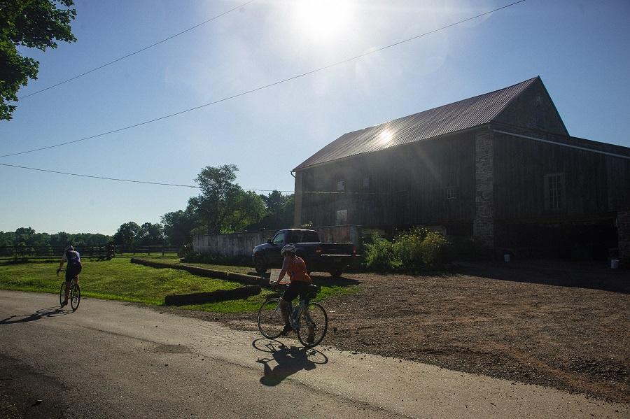 Bikeout Ride home.jpg
