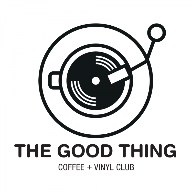 tandem_thegoodthing_coffee_vinyl_subscription_white.png