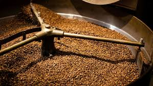 Coffee Roasting.jpeg