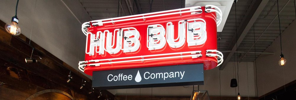 Hubub-Coffee-Cafe-Philadelphia-hazelphoto-157.jpg