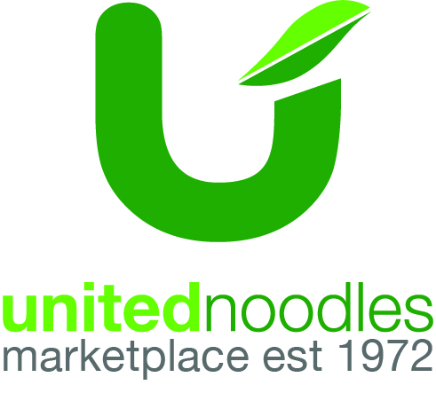United Noodles