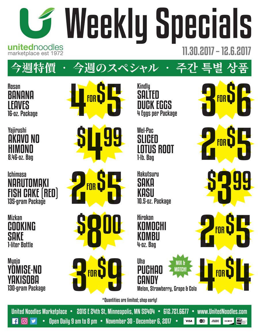 Weekly-Specials-113017-p2.jpg
