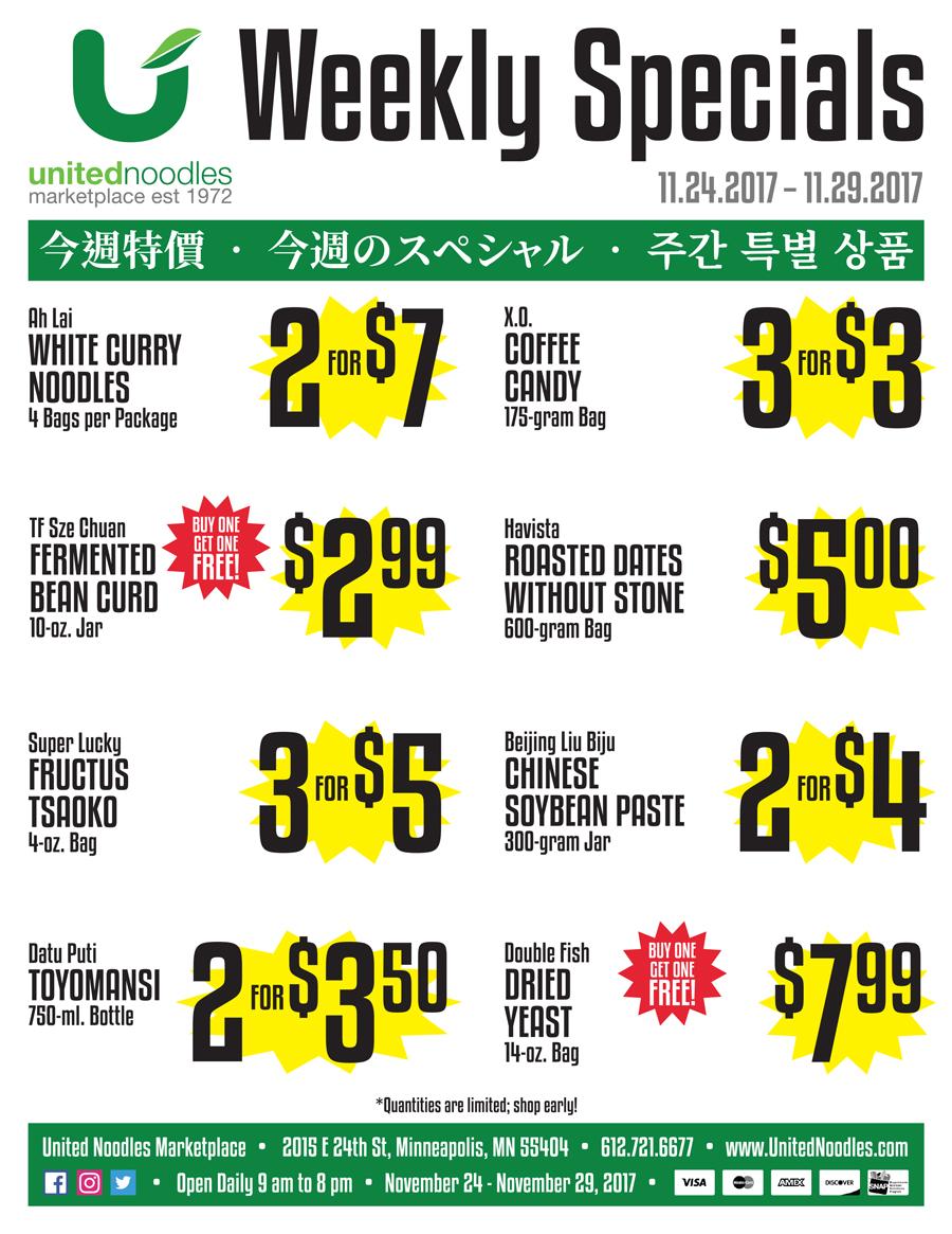 Weekly-Specials-111617_p2.jpg