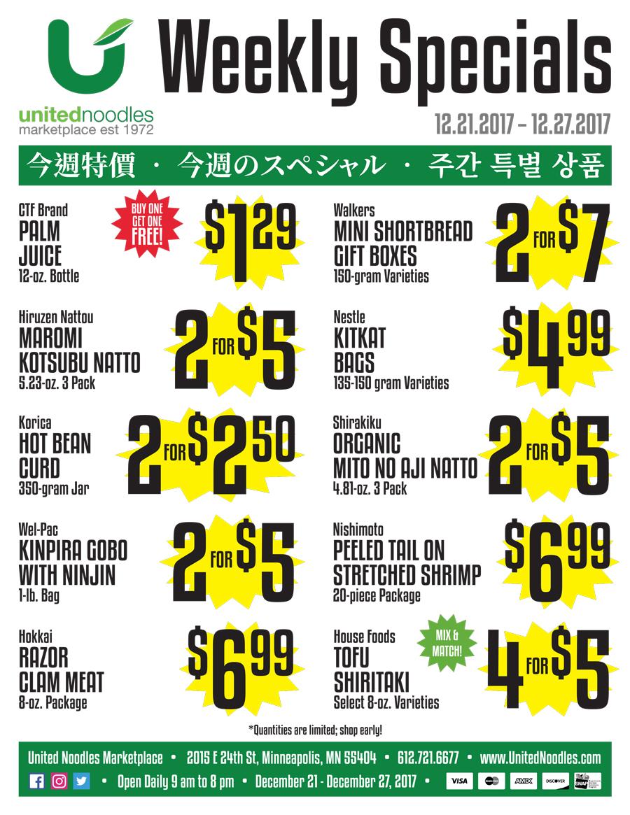 Weekly-Specials-122717-p2.jpg